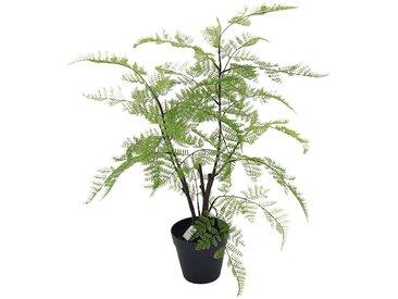 Plante artificielle en pot PUNKET