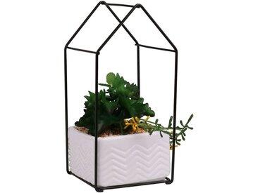 Plantes artificielles QUEENS