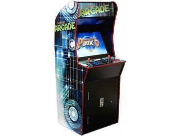 Borne Arcade Premium 1251 Games