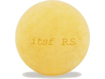 Balle de baby foot ITSF RS competition