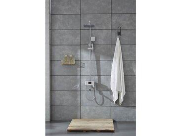Sania - Colonne de douche écran LCD mitigeur
