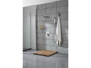Costa - Colonne de douche encastrable mitigeur