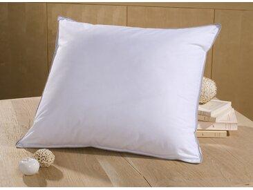 Oreiller Confort - Rectangulaire - 50x70cm,Carré - 60x60cm - la malle des anges