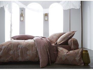 Taie de Traversin - 86x185cm - la malle des anges