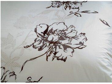 Housse de Couette - 260x240cm - la malle des anges