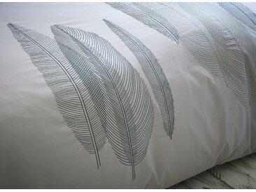 Housse de Couette - 240x220cm - la malle des anges
