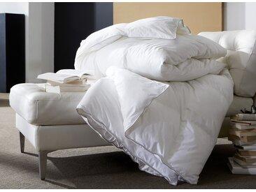 Couette Confort - 240x220cm ,260x240cm - la malle des anges