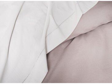Drap Plat - 270x310cm - la malle des anges