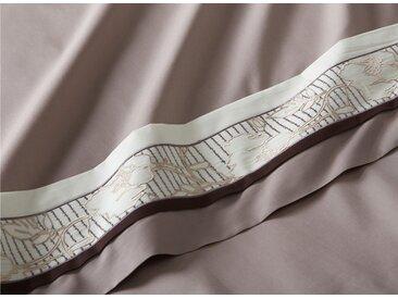 Drap Plat - 240x300cm,270x310cm - la malle des anges