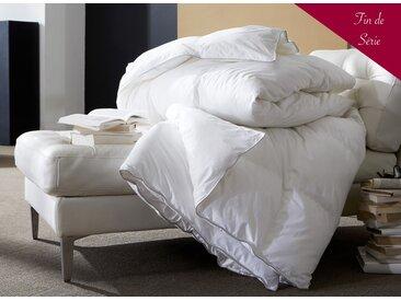 Couette Confort - 200x200cm - la malle des anges
