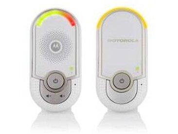 Motorola Babyphone Audio Motorola MBP8