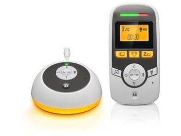 Babyphone audio MBP161