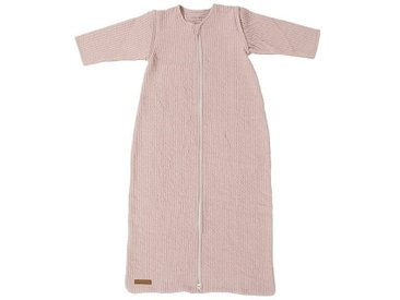 Little Dutch Gigoteuse Hiver Pure Pink - 0/6 Mois