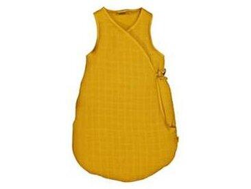 Gigoteuse Sleepy Mustard - 0/6 Mois