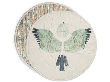 Elodie Details Tapis de Jeux Watercolour Wings