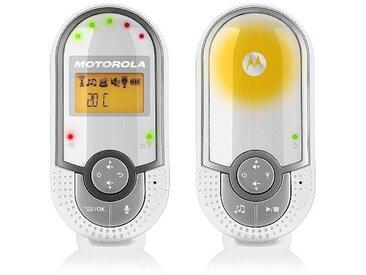 Motorola Babyphone Audio Motorola MBP16