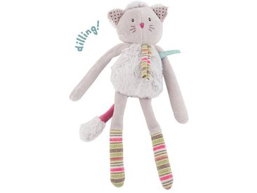Moulin Roty Hochet Chat