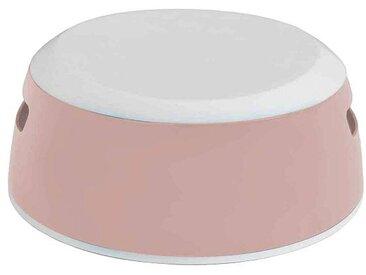 Luma Marchepied - Cloud Pink