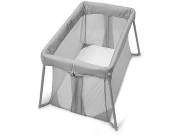Skip*Hop Lit de Voyage Extensible Play To Night - Gris