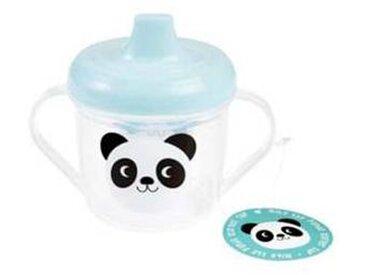 Tasse d'Apprentissage Miko le Panda