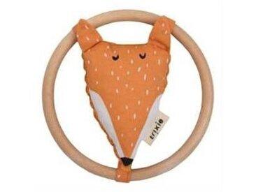 Hochet Mr. Fox
