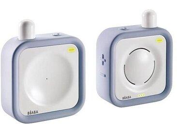 BÉABA Babyphone Minicall Grey/Blue