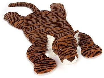 Jellycat Tapis de Jeux Tia Tiger