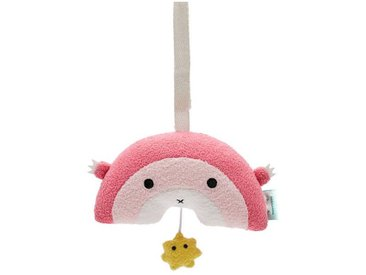 Noodoll Mobile Musical Ricebow