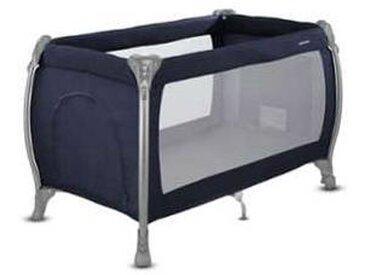 inglesina Lit Parapluie Lodge - Bleu