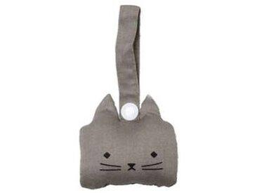 Hochet Cuddly Cat