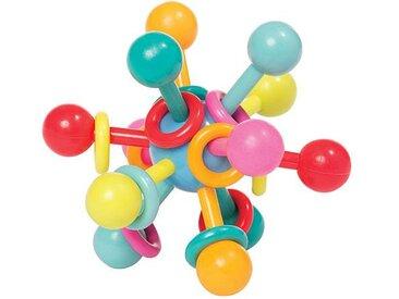 Manhattan Toy Hochet Atom