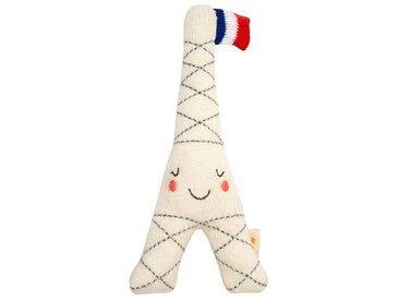 Meri Meri Hochet Tour Eiffel
