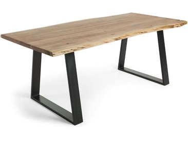 Alaia table 220 x 100 cm