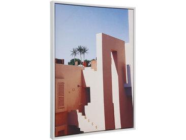 Kave Home - Tableau Pythia 50 x 70 cm