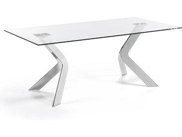 Kave Home - Table Westport 200 x 100 cm