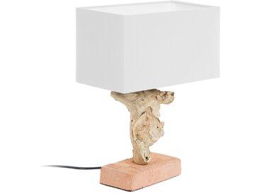 Lampe de table Petro