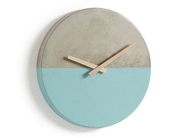 Horloge murale Lenny