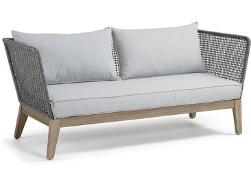 Canapé de jardin - les meilleurs prix sont ici   meubles.fr