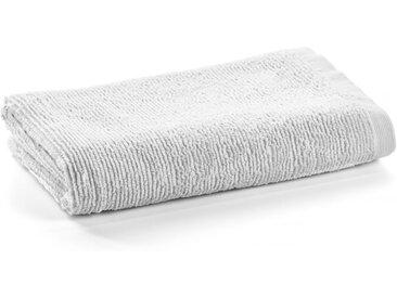 Kave Home - Serviette de toilette Miekki blanc