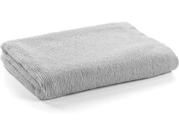 Kave Home - Serviette de bain Miekki gris clair