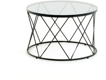 Table d'appoint Sisita