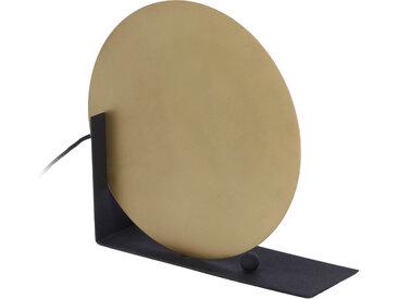 Kave Home - Lampe à poser Stahel