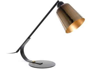 Lampe de table Anina