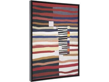 Kave Home - Tableau Djelia 50 x 70 cm