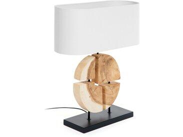 Lampe de table Orbital