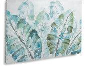 Kave Home - Tableau Daeva 100 x 70 cm