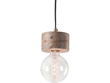 Kave Home - Lampe suspension Allie 13 cm