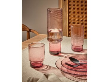 Kave Home - Verre Yida petit