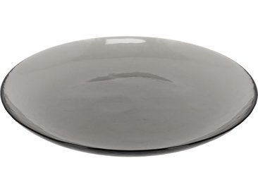Kave Home - Assiette Syna