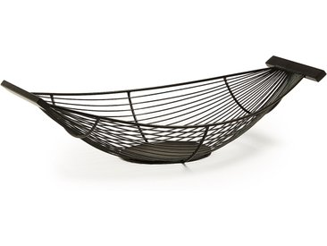 Kave Home - Coupe Sonete